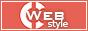 всне для веб мастера